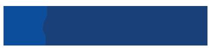 Austwide Legal logo